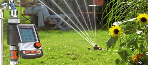 Hervorragend Philippi Garten / Gartengestaltung & Intelligenter Garten OK44