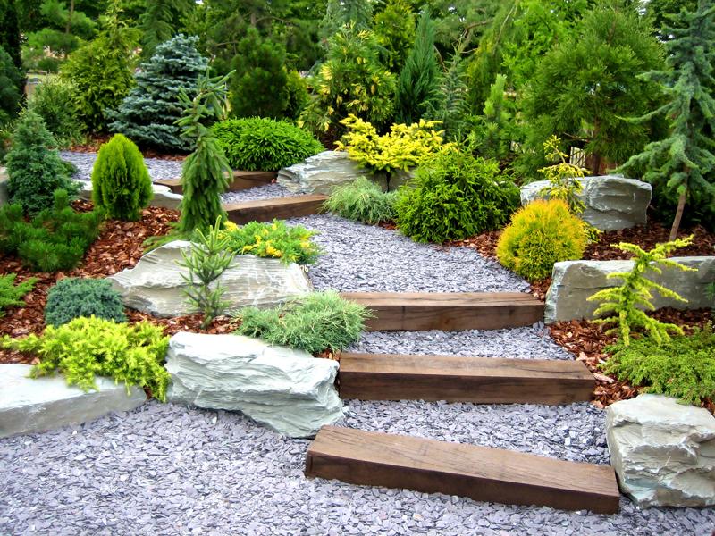 Philippi Garten / Gartengestaltung & Intelligenter Garten